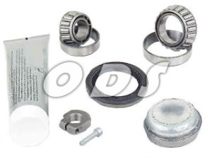 Wheel Bearing Rep. Kit (203 330 00 51) for Mercedes-Benz pictures & photos