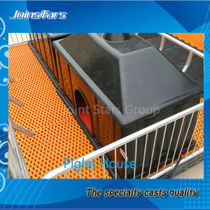 Sow Farrowing Warm Bed/ High Quality Sow Delivery Bed/Pig Bed/Piglet Bed/Sow Matemity Bed/Farrowing Crate/Pig Feeder pictures & photos