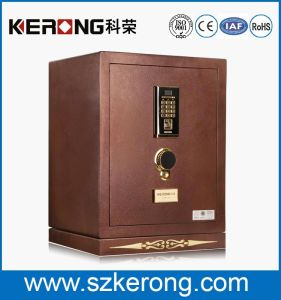 Carbon Steel Cheap Office Unlock Digit Safe