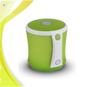 Taxi /Doss Ds-1156 Wireless Bluetooth Speakers Can Receive Calls Insert TF Card Subwoofer Sound