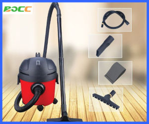 New Wet and Dry Vacuum Cleaner