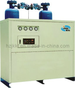 Kcd -40/8 Combined Low Dew Point Compressed Air Dryer
