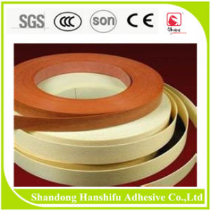 Manufacture Shandong Hanshifu Edge Banding Glue pictures & photos