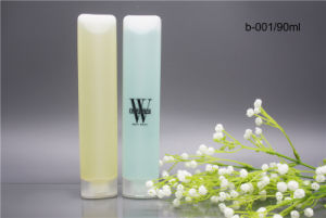 Hotel Amenities Bottle 1 Hotel Amenities Product Manufacturer pictures & photos