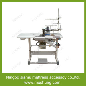 High Quality Multifunction Flanging Mattress Machine Ms-Kb3