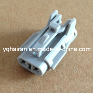 Yazaki Connector 7123-1424-4 DJ7022y-2-21 pictures & photos