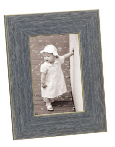 Wholesale Photo Frames for Home Deco pictures & photos