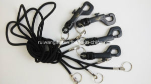 Uiniversal Retainer Cord Casino Card Retainer pictures & photos