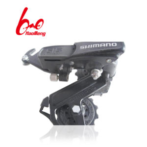 Shimano 18 Speed Open Rear Derailleur pictures & photos