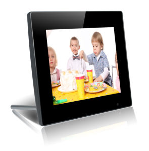 10inch Digital Photo Frame pictures & photos
