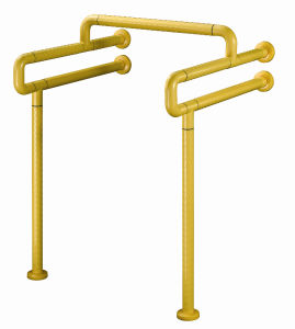 Non-Slip Disabled Grab Bar China Manufacture