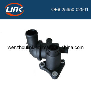 where is a colon used in a formal business letter china thermostat housing for ford for hyundai 25650 25631 | Thermostat Housing for Ford for Hyundai Bus 25650 02501