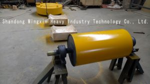 Series Rct Permanent Magnetic Separator of Mining Machine pictures & photos