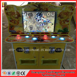 Arcade Jamma for Sale pictures & photos