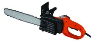 1200W Electric Chain Saw for Wood Cutting pictures & photos