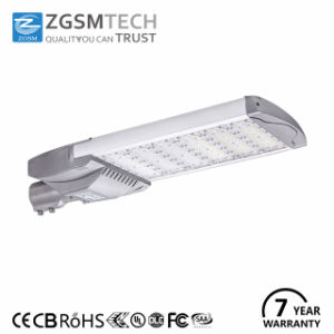 High Power 240W Mini Economic LED Street Light pictures & photos