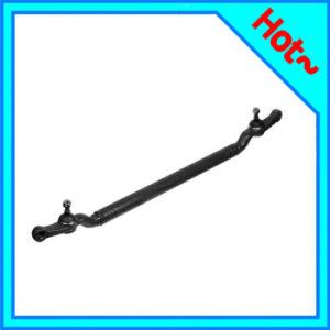 Tie Rod Price, 2019 Tie Rod Price Manufacturers & Suppliers