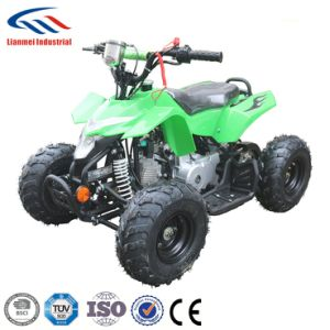 China 110CC Engine, 110CC Engine Manufacturers, Suppliers
