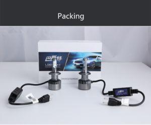 Led Lampen H7 : China auto parts car led headlight bulb lamp h7 led quick bright