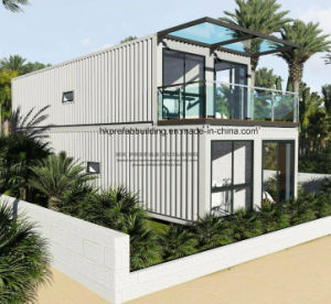 40 ft container grow room commercial china container house house manufacturers suppliers madeinchinacom