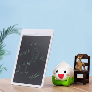Birthday Gifts Digital E Writer 10 Inch LCD Writing Tablet