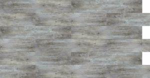 PVC Floor Plank High Quality