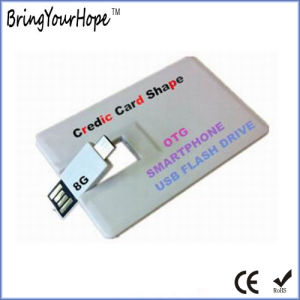 Smartphone use 8gb otg usb business card xh usb 001otg china usb smartphone use 8gb otg usb business card xh usb 001otg reheart
