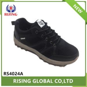 0a1f50ec9af4 China Boots Shoes For Men