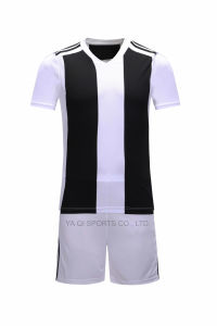 100% authentic bdefc 8a22b 2018-2019 Kid and Adult Customized Juventus Ronaldoo Soccer Jersey