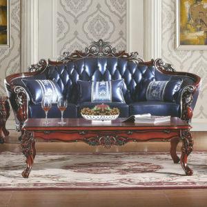 Magnificent Factory Wholesale Price Home Furniture Leather Royal Sofa 606 2 Inzonedesignstudio Interior Chair Design Inzonedesignstudiocom