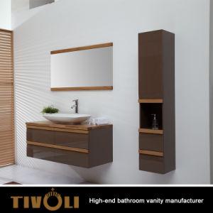 12 Inch Deep Bathroom Vanity Tv 0405