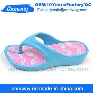 8dadd4bb4bd2b4 China Flip Flop Slipper