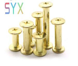 4.1 Long Vlier SVLP31CL25 Lock pins Stainless Steel.375