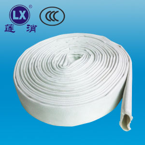 2 Inch Canvas Water Hose pictures & photos