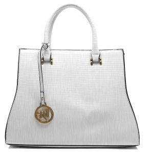154cba4727 Best Designer Leather Bags Fashion Ladies Hangbag Sales Top Online Shopping  Leather Handbags