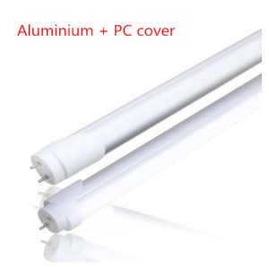 LED Tube Light T8 1500mm 5FT 24W pictures & photos