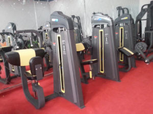 2015 Newest Fitness Equipment for Fitness Center pictures & photos