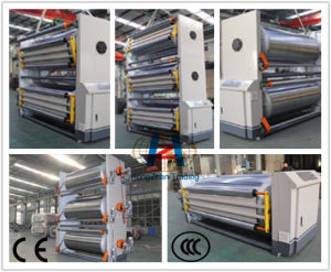 Hz 2017China Hot Sale Automatic Preheater for Corrugated Paperboard Prodution Line