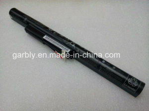 New Laptop Battery for Lenovo Z500 L12L4k01