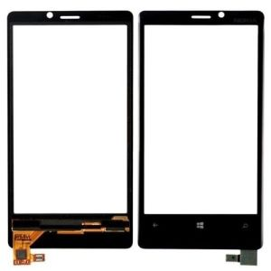 Pantalla Tactil for Nokia Lumia 920 Touch Screen pictures & photos