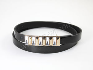 Fashion PU Belt (HP-0594)