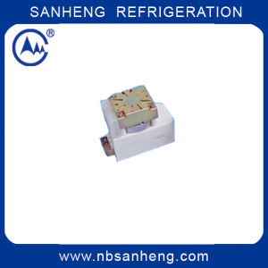 Good Quality Smart Refrigerator Defrost Timer (TMDD807C) pictures & photos