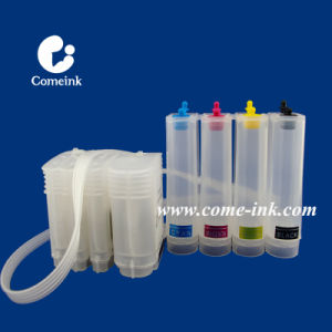 Continuous Ink Supply System (CISS) for HP 940