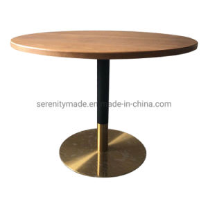 Wholesale Table N