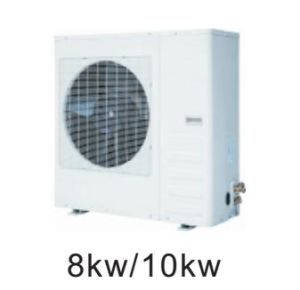 Mini Condensing Unit Vrf Air Conditioning pictures & photos