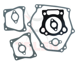 China Gasoline Engine Gasket 168F - China Gasket, Gasket Material