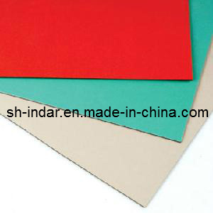 Nano Self-Cleaning Aluminum Plastic Composite Panel