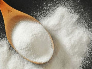 Hot Sale of Ammonium Bicarbonate Food Grade From Spring Chem pictures & photos