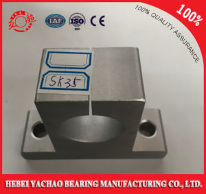 Linear Motion Bearing for Automobile (SK35)