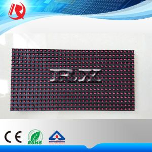 LED Outdoor P10 LED Sign Board LED Red P10 Display Panel pictures & photos